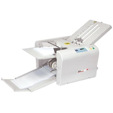 Paper Folding Machine Australia - the mbm 207m manual paper folder the industry leading