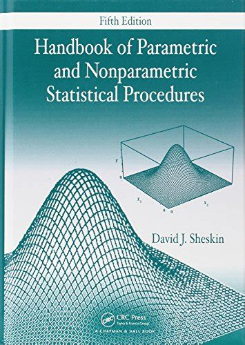 a handbook of statistical analyses using r third edition books handbook of parametric and nonparametric