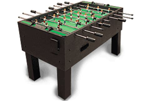 chicago gaming company foosball table chicago gaming coffee table foosball arena