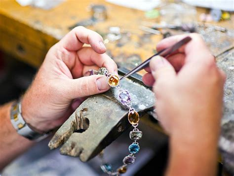 jewelry repair asset brokers and loans midland michigan