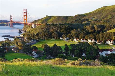 California Detox Resorts by 61 Best San Francisco Bay Area Images On