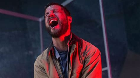 upgrade leigh whannell review first brutal trailer for upgrade from saw creator leigh