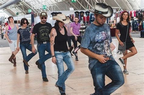 25  best ideas about Country Dance on Pinterest   Country