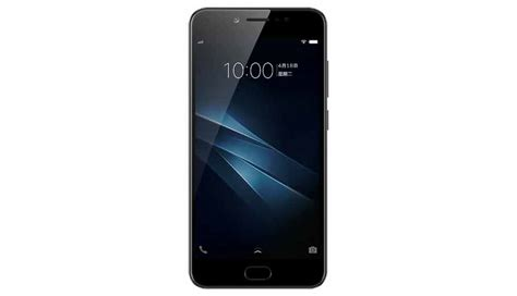 Vivo V5 Vivo V5 Plus Black Hitam Back Casing Dove Keren vivo v5s price in india specification features digit in