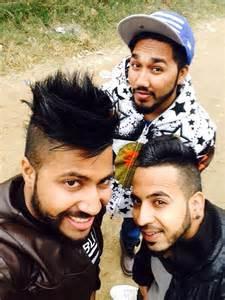 sukhe hairstyle sukh e latest song roopkamalsingh