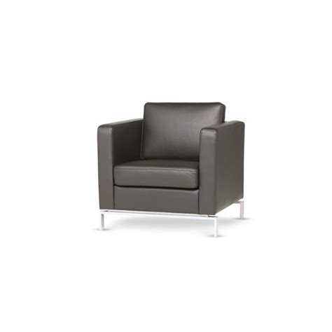 Armchair Hire Hire Aveda Armchair Soft Seating Wagstaff Office