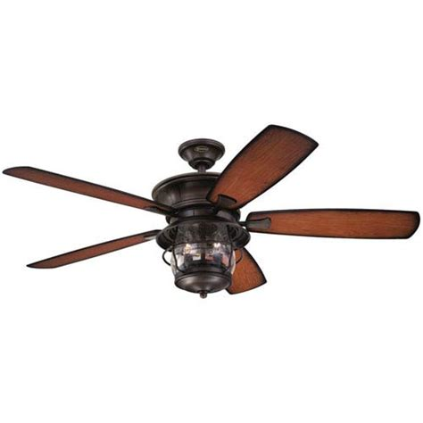 minka aire ceiling fan capacitor outdoor