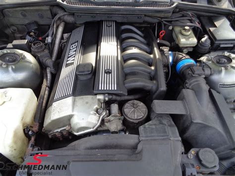 small engine maintenance and repair 1995 bmw 7 series free book repair manuals recycled car bmw e36 touring page 1