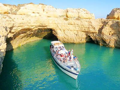 passeios de barco e pesca desportiva no algarve algarve - Boat Trip Portimao