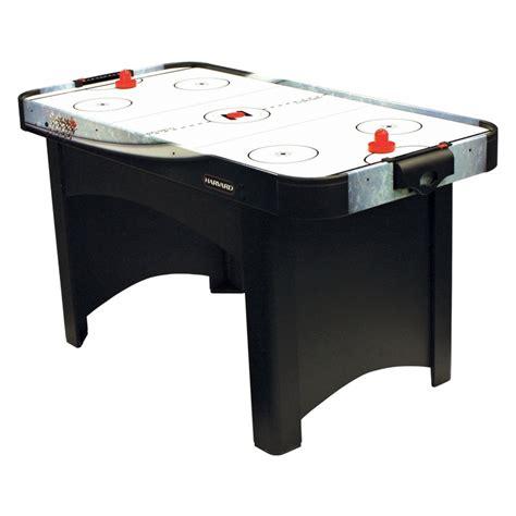 harvard air hockey table 17 best ideas about harvard pool table on