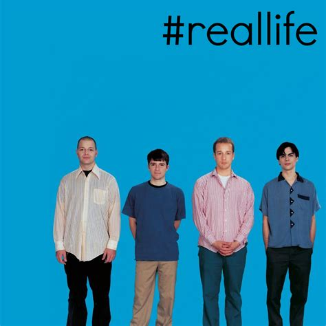 blue album reallife weezer weezer the blue album