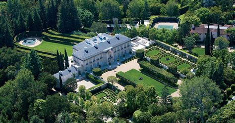 the most expensive house in the world the world s most expensive homes sold in 2017
