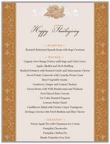 thanksgiving menue turkey dinner thanksgiving turkey dinner menus dinner