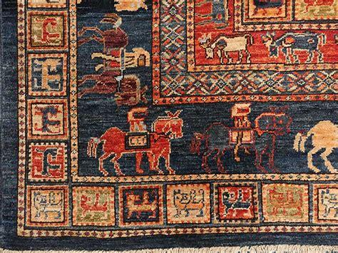 pazyryk rug pazyryk carpet rugs nomad rugs
