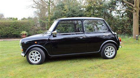 pug look alike petrol pug mini 998cc quant look alike