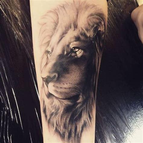 aslan tattoo 66 best aslan images on