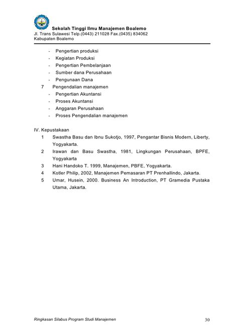 Pengantar Bisnis Modern Basu Swasta 001