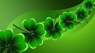 free st patricks day desktop wallpapers wallpaper cave
