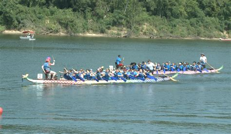 dragon boat festival 2018 long island annual dragon boat race and festival brings huge crowd to