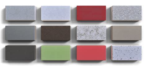 corian countertops colors corian 174 countertops empire countertops