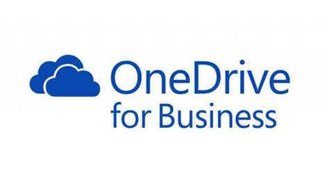 microsoft one drive microsoft onedrive for business cloud services