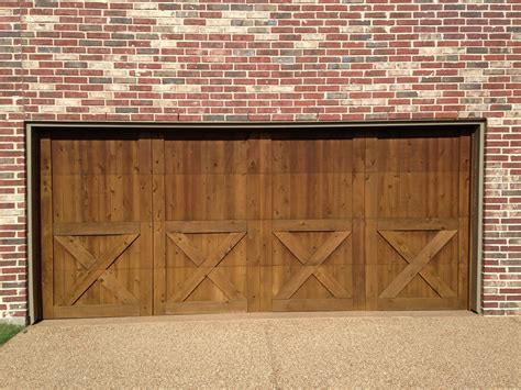 Overhead Door Plano Crafted Garage Door Archives Plano Overhead Door