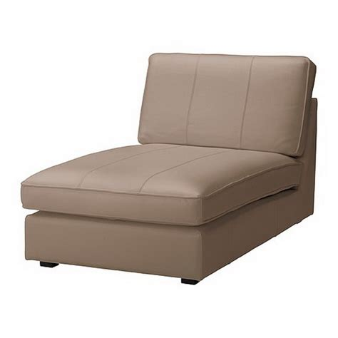 Ikea Chaise Lounge Relaxing Chaise Lounges For Living Rooms From Ikea Stylish