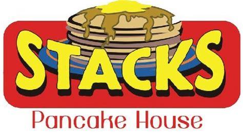 Stacks Pancake House Stackspancake Twitter