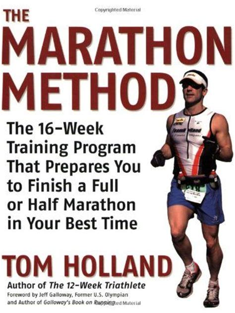 running your marathon the complete 20 week marathon plan books 32 best images about walking programs on