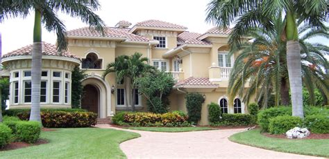 buy house florida mortgages in florida loan types mortgages loans