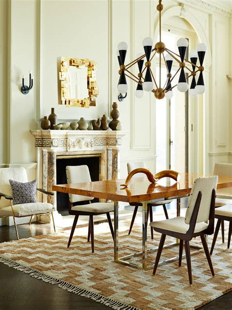 Dining Room Rugs Blue 17 Best Images About Dining Room Rugs On
