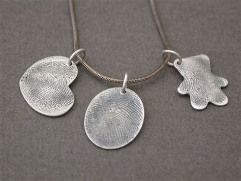 jewelry classes ottawa fingerprint charms cynosure jewelry design studio