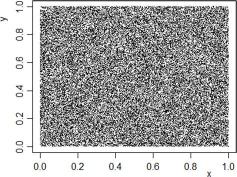 tavola numeri primi fino a 5000 tavola numeri primi fino a 10000 28 images tavole
