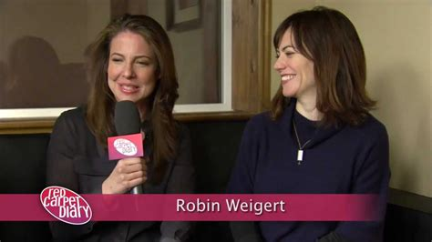 Watch Concussion 2013 Full Movie Robin Weigert And Maggie Siff Of Concussion At The 2013 Sundance Film Festival Youtube