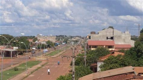 riberalta riberalta capital de la amazonia boliviana esta de aniversario