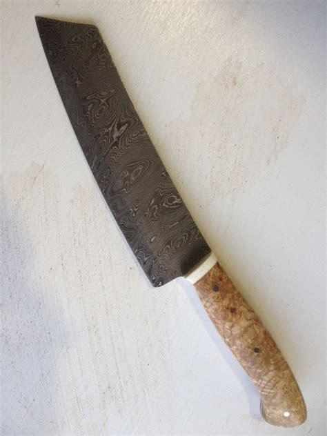 making kitchen knives 512 best images about dtb blades on pinterest strider