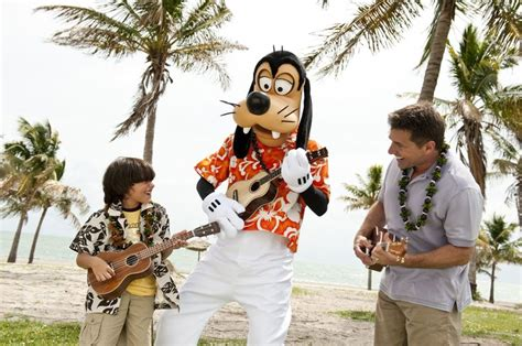 ukulele lessons at aulani 1000 images about inclusive vacation experiences at