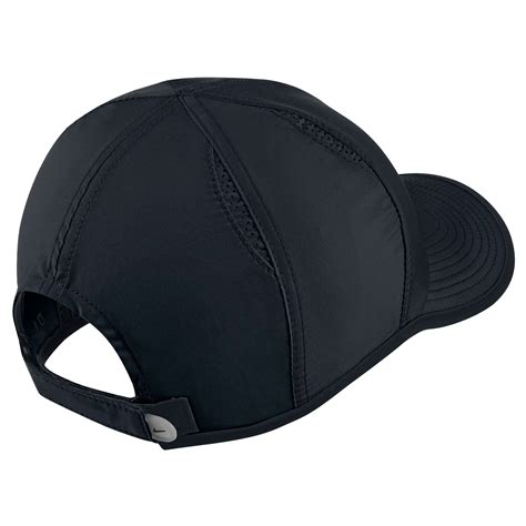 Nike Feather Light Cap by Nike Feather Light Yth Cap