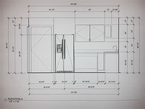 cabinetbroker net kitchen design guidlines ada accessible kitchen nkba student design competition on
