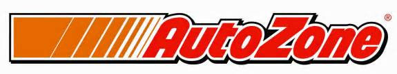 Auto Zone Autozone 171 Dirt Contractor