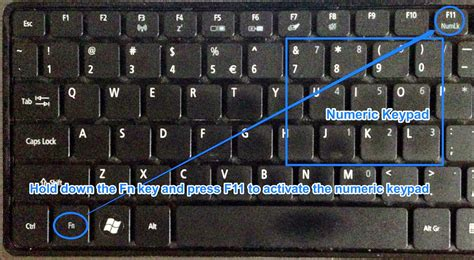 Keyboard Pada Laptop cara menangani masalah pada keyboard laptop segiempat