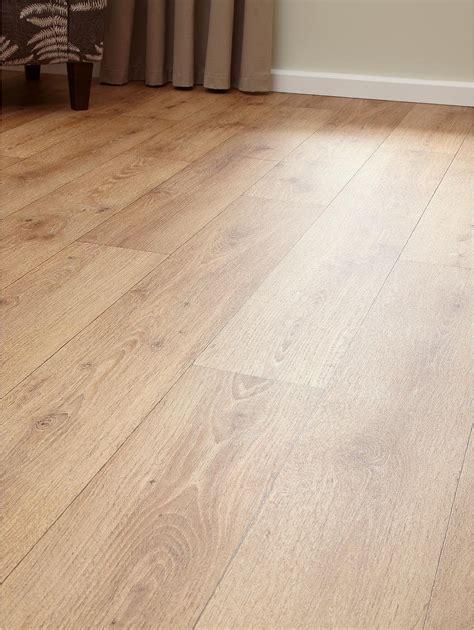 floor expo flooring store in nj home design idea