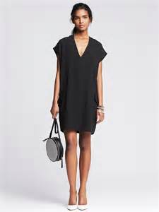 Galerry j crew slip dress