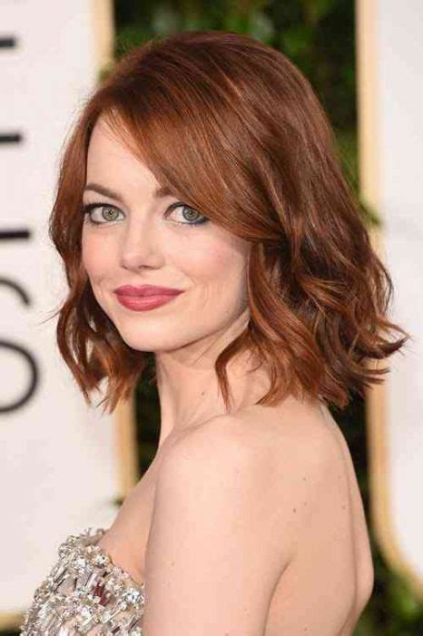 trendy hair color 2015 best 2015 hair colors for trendy