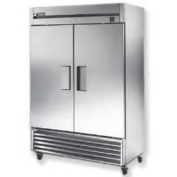 best refrigerators best refrigerator freezer for garage