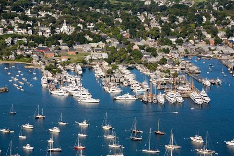mass boat donation a super agency on nantucket and a big sonic boom wcai