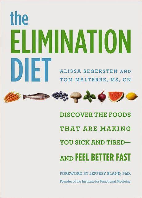 Eczema Detox Diet Plan by 1000 Ideas About Fodmap Elimination Diet On