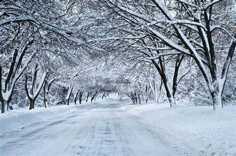 picture of snow snow tunnel pentax user photo gallery