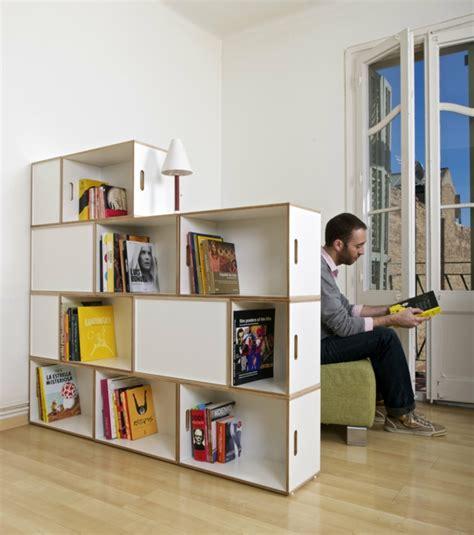 using ikea kitchen cabinets for family room raumtrenner ideen f 252 r ihre einzimmerwohnung