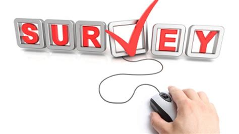 Latest Survey - college exploring new four year degrees needs students to take survey polk state